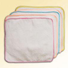 Tấm lót Mass-Comfort A10 chống thấm giúp bé yêu thoải mái nằm chơi trên nệm-TLA10 (giặt và tay)